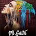 """""""Mi Gaita"""" House Music  fusionado con Folklore Colombiano"""
