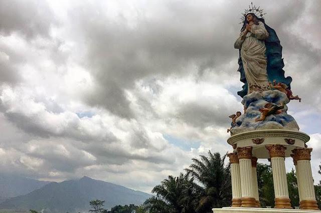 35 Tempat Wisata Di Kabupaten Semarang Terbaru Yang Menarik Dikunjungi Part 3