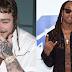 "Single ""Psycho"" do Post Malone com Ty Dolla $ign estreia em #2 na Billboard"