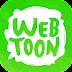 Webtoons You Should Be Reading