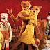 """Sala de cinema do Espaço Cultural exibe na sexta 23/06 a animação """"O Fantástico Senhor Raposo"""""""