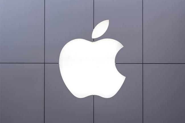 Apple Store di Seluruh Dunia di Tutup