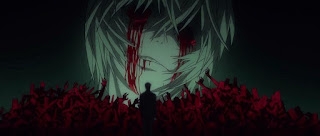 Download Movie Evangelion: 3.0 You Can (Not) Redo Subtitle Indonesia MP4HD