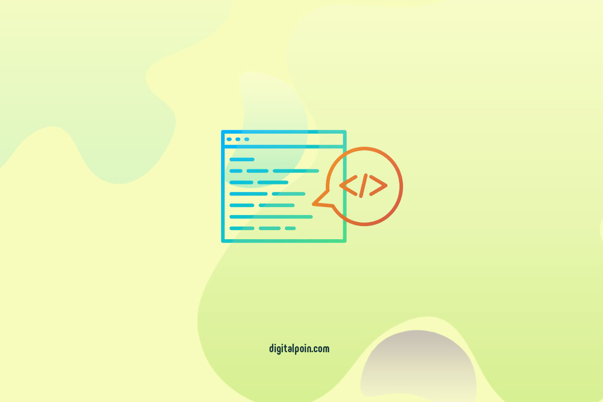 Meta Tag Seo Friendly dan Valid HTML5 2021 Terbaru