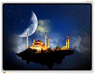 Wallpaper Islami Downloads