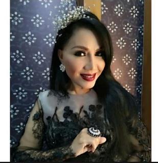 Download Lagu  Mp3 Terbaik Rita Sugiarto Full Album Lengkap Lagu Dangdut Lawas Nostalgia 80an 90an