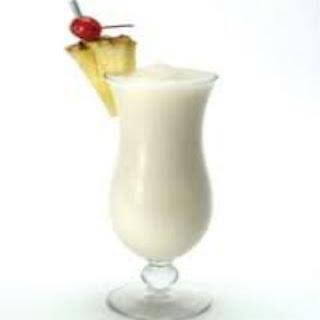 Receitas-de-drinque-de-leite-condensado