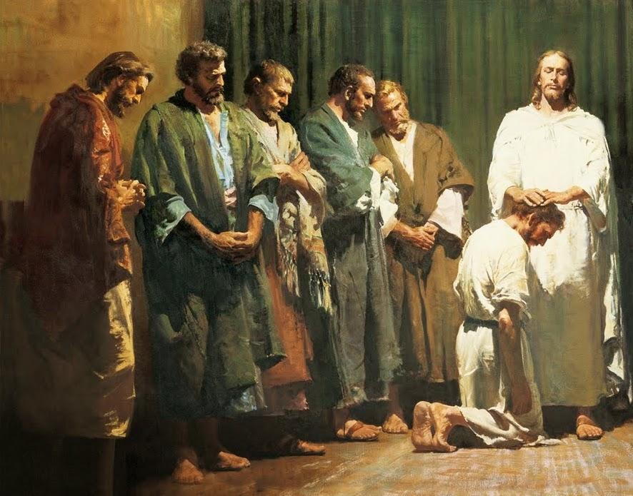 CHRISTIANS-CHURCH-TODAY