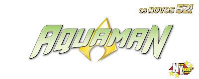 http://new-yakult.blogspot.com.br/2015/11/aquaman-7v-2011.html