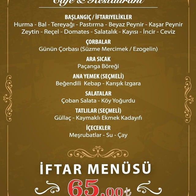 keyif-cafe-sile-istanbul