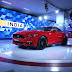 #AutoExpo2016: Iconic pony car Mustang is the highlight of Ford India's strong product line up