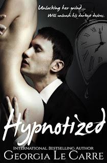 https://3.bp.blogspot.com/-op4-8Hy-8_Q/WRO15nX0YTI/AAAAAAAAhAM/ubSjzYXOKX4vhxvV8lBw6s9HlZjB2IztQCLcB/s320/Hypnotized.jpg