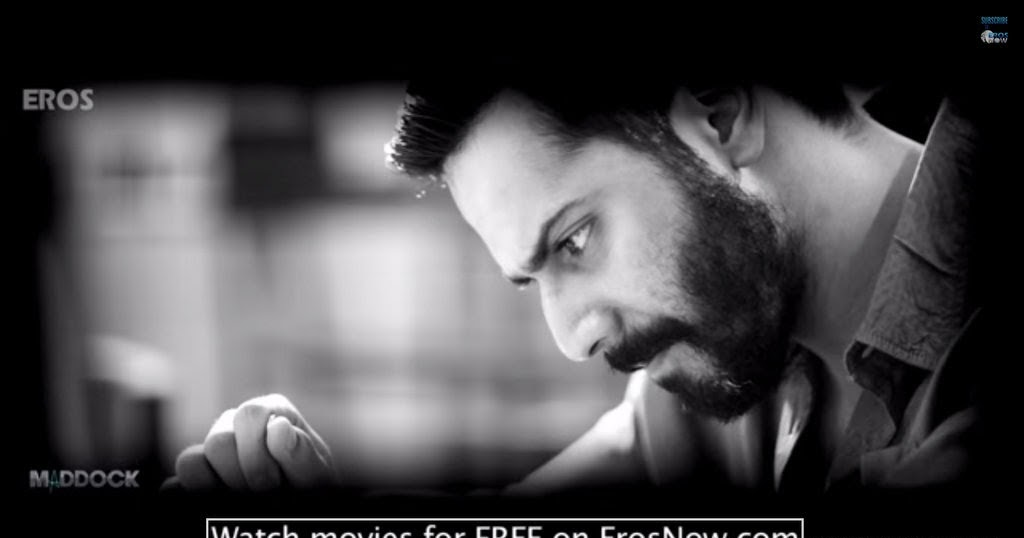G name video download mp4