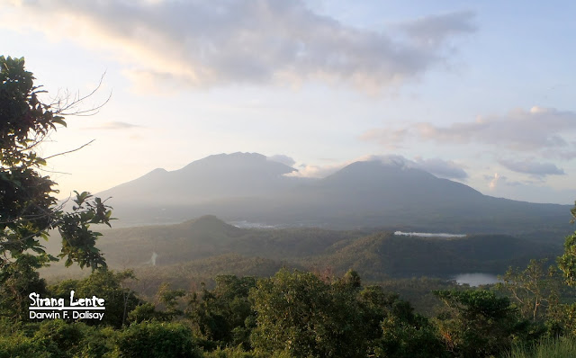 mt banahaw stories
