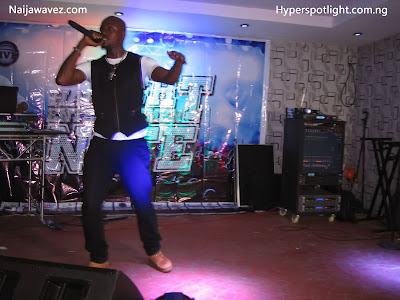 IMG 0015 - ENTERTAINMENT: Port Harcourt Entertainment Nite Second Edition Oct, 07. 2017 (Photos)