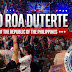 Atty. Rivera Urges Mayor Duterte's Critics to Let Him Served as President First
