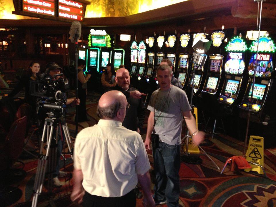 Casino2c suncoast hotel and casino las vegas nv
