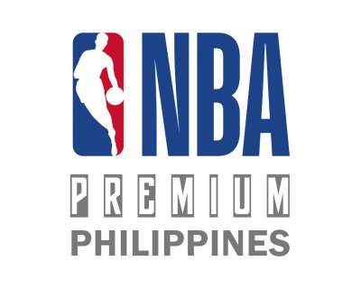 NBA on NBA Premium Philippines
