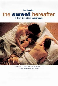 Watch The Sweet Hereafter Online Free in HD