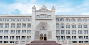 modi_university