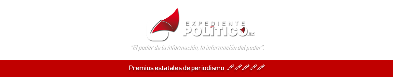 Expediente Político.Mx