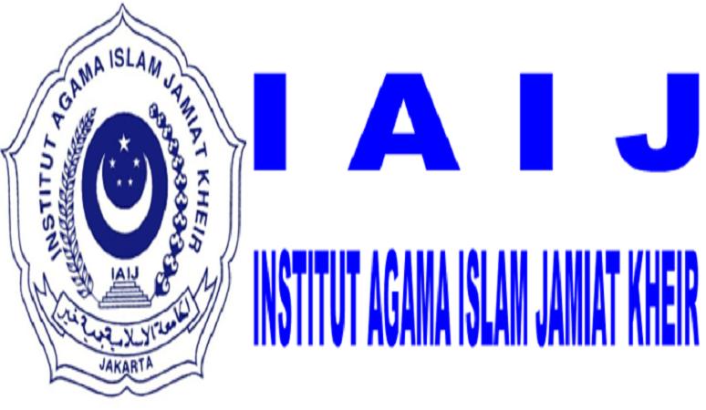 PENERIMAAN MAHASISWA BARU (IAIJ) 2018-2019 INSTITUT AGAMA ISLAM JAMIAT KHEIR JAKARTA