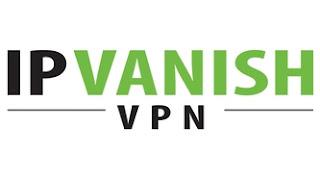 aplikasi vpn terbaik untuk pc