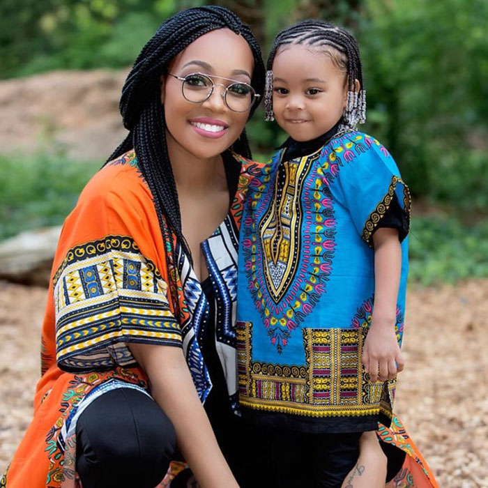 mother daughter ankara styles (1)