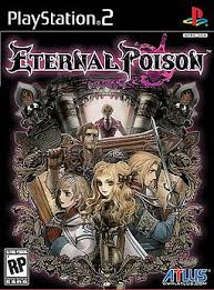Free Download Eternal Poison PCSX2 ISO PC Games Untuk Komputer Full Version - ZGASPC