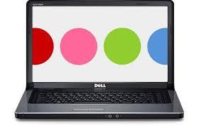 Dell Inspiron 15z 1570