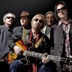 Tom Petty & the Heartbreakers - Mary Jane's Last Danc