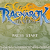Ragnarok Tactics PSP CSO Free Download & PPSSPP Setting