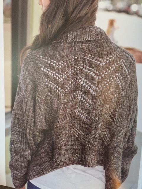 knitnscribble.com