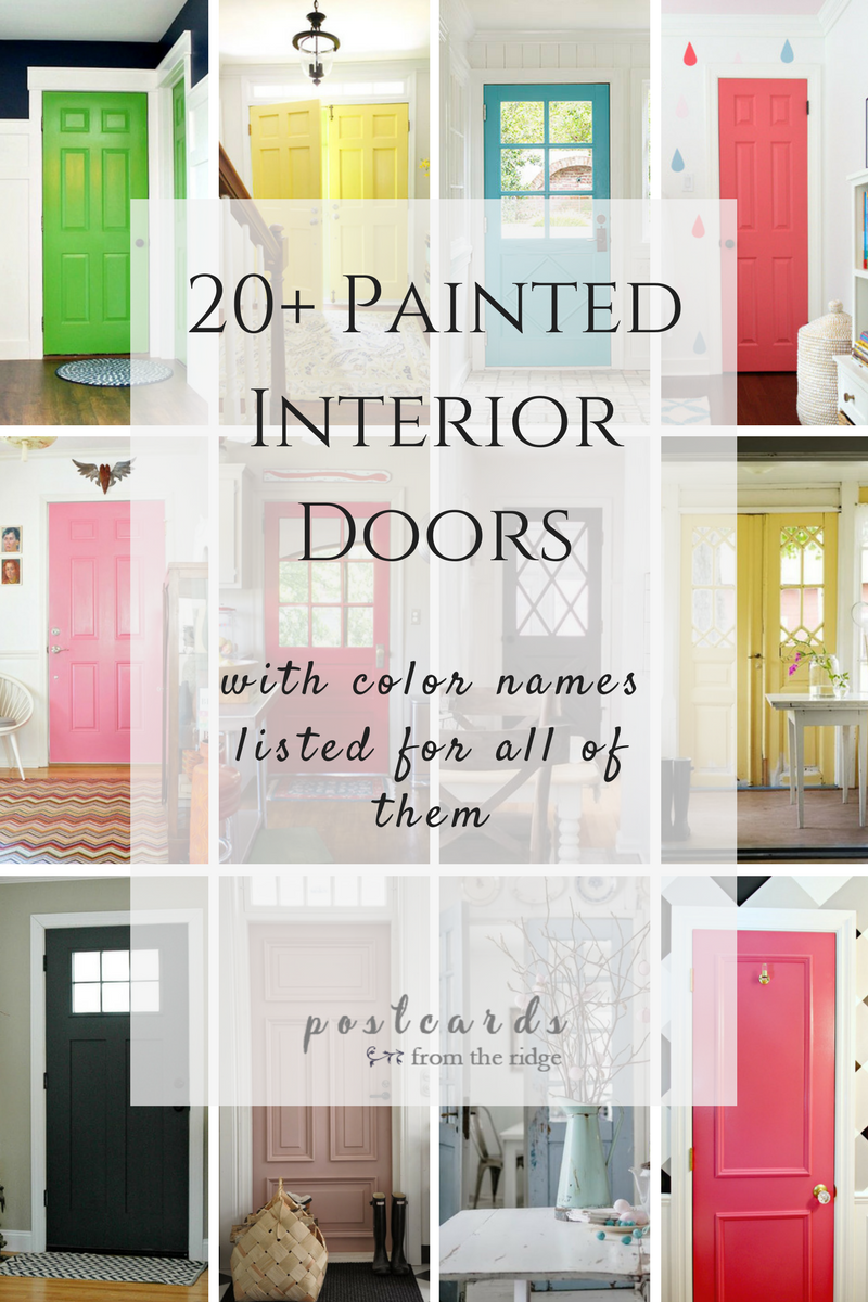 Looking For The Perfect Neutral For Your Walls? Visit This Post For 9  No Fail Neutral Paint Colors: Best Neutral Colors