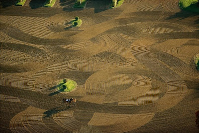 صور جميلة 2012 , جزيرة خيال
