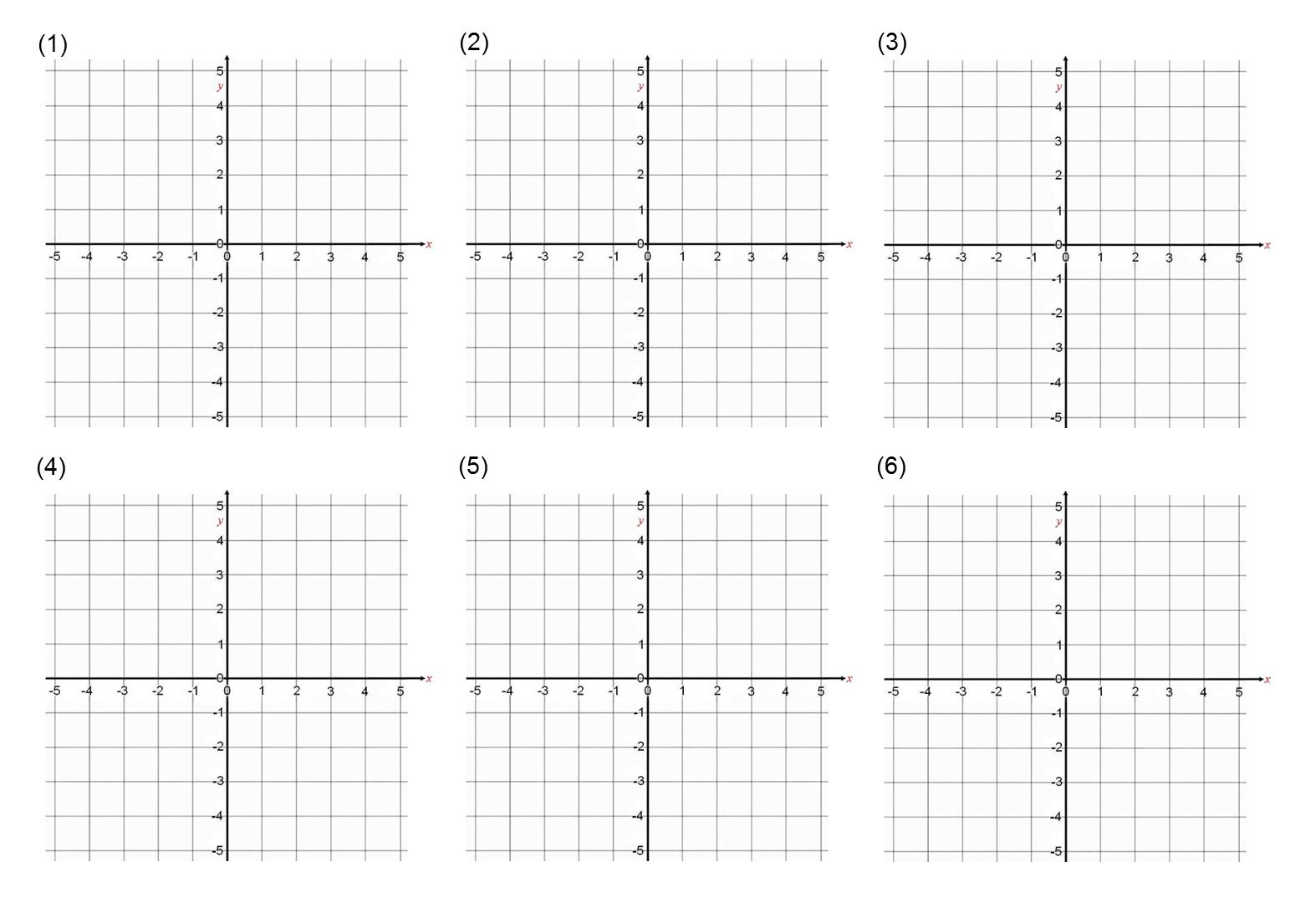 Median Don Steward Mathematics Teaching Where Lines Meet