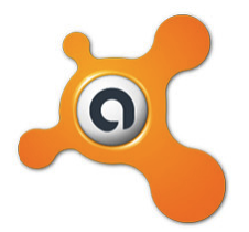 Download Avast! Free Antivirus 17.1.2286 Offline Installer