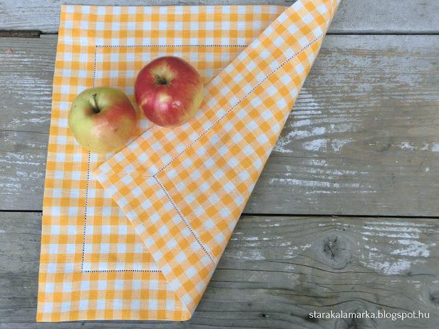 пасхальный декор, салфетка, вышивка гладью