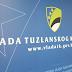 Vlada TK: Na dnevnom redu Lukavčić i Jezero Bistarac!
