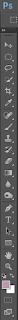 Photoshop Tools and Toolbar, photoshop tools in hindi, photoshop in hindi