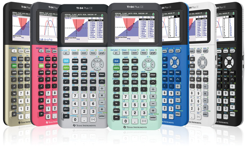 Giveaway Go Back to School with Texas Instruments - Mommy Katie e6048bc020ac0