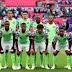 Super Eagles Vs Croatia: Nigerians Anticipate Victory