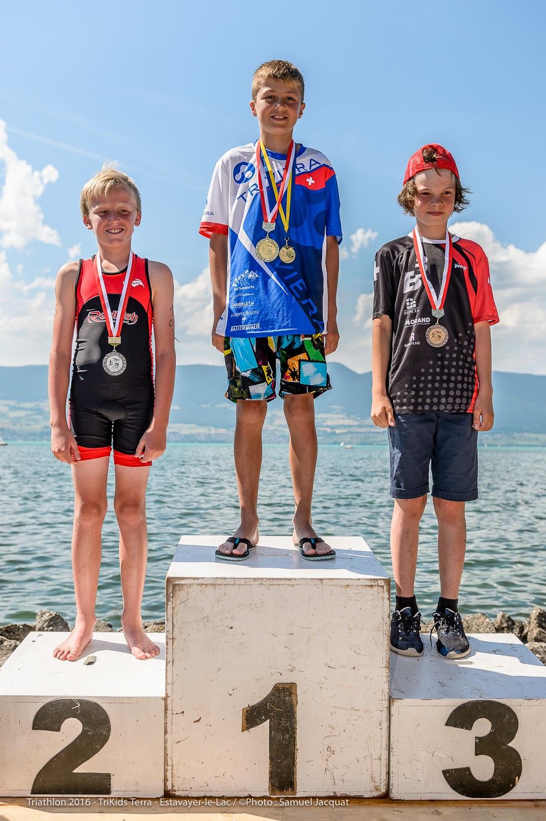 triathlon oland