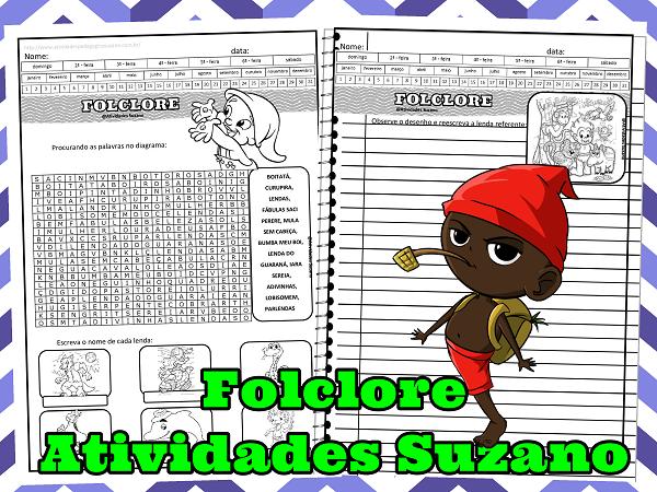 lingua-portuguesa-reescrita-diagrama-produção-de-texto-atividades-suzano