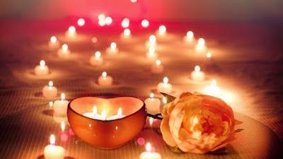 Cuidado al comprar hechizos o rituales de amor por Internet