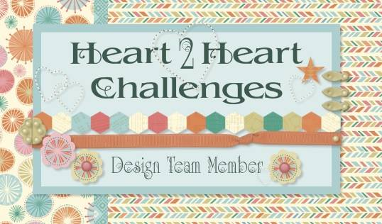 H2H Challenges Design Team