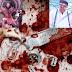விக்ரம் ரசிகர் மன்ற தலைவரை கத்தியால் குத்தி போட்டுத்தள்ளிய 5 கேடுகெட்ட விஜய் ரசிகர்கள்