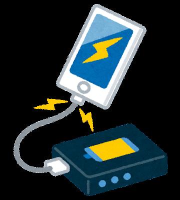 battery_mark1 iPhoneのバッテリー交換の寿命があるのはご存知ですか?