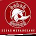 Lowongan Kerja Resto Bebek Garang Palembang