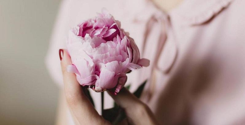 Mengenal Hymenoplasty, Operasi Mengembalikan Selaput Dara